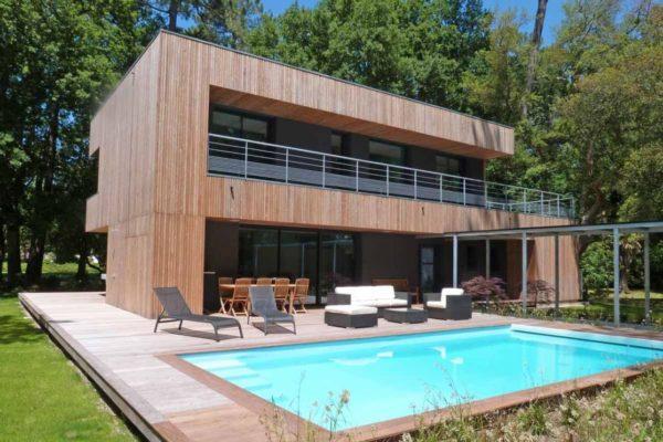 0-a-vendre-belle-maison-contemporaine-avec-piscine-hossegor-wh744.75