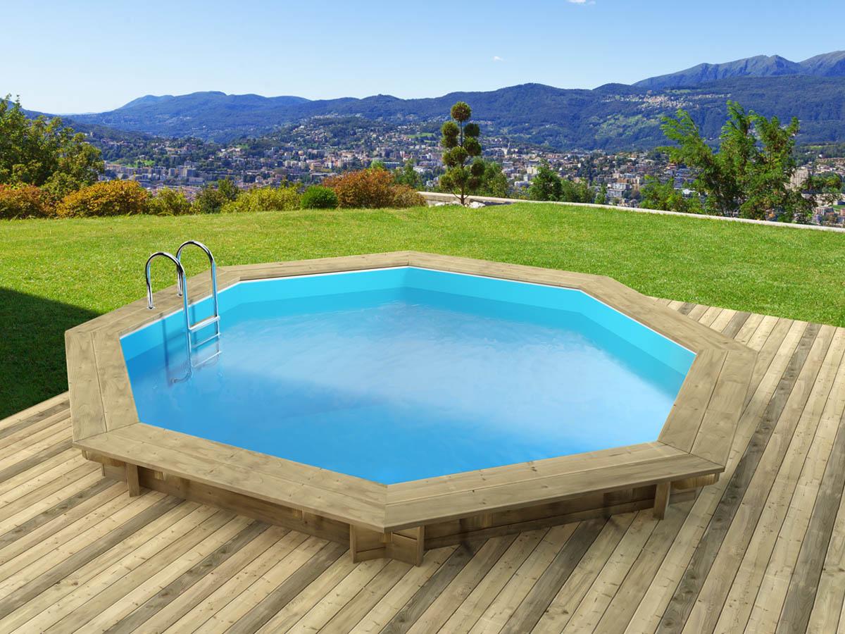 promo piscine bois le blog de conseils en piscine. Black Bedroom Furniture Sets. Home Design Ideas