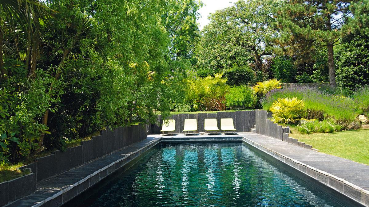 Promo piscine bois gallery of piscine bois frais piscine - Piscine tubulaire castorama fort de france ...