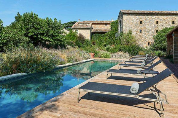 maison-hotes-provence-piscine