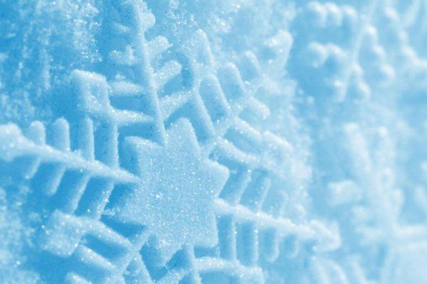 hiver_sarda_piscines66