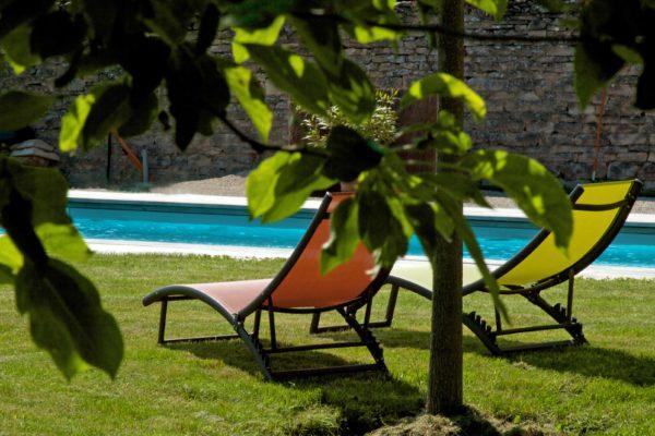le-vingt-21-jardin-piscine