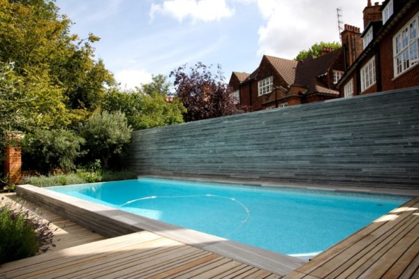 outdoorpool_main_london