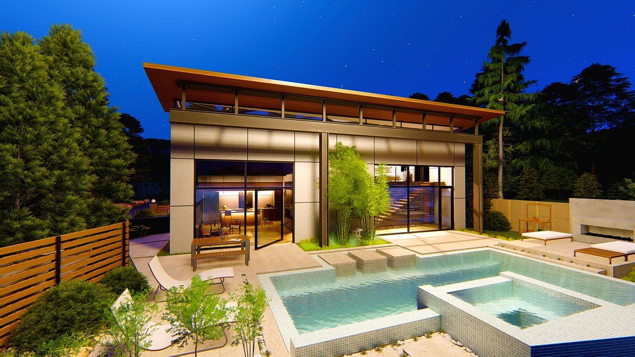 les meilleures plantes pour l am nagement paysager de. Black Bedroom Furniture Sets. Home Design Ideas